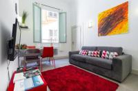 residence Cannes LE DROITE - Old town