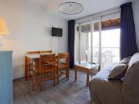 Résidence de Vacances Midi Pyrénées Résidence de Vacances Apartment Balcons du soleil 1 19