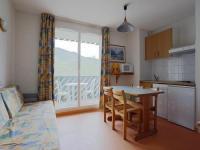 Résidence de Vacances Midi Pyrénées Résidence de Vacances Apartment Balcons du soleil 2 65
