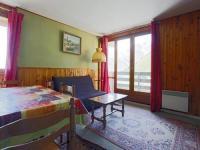 Appart Hotel Midi Pyrénées Appart Hotel Apartment Hermine 7