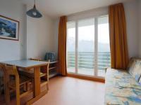 Résidence de Vacances Midi Pyrénées Résidence de Vacances Apartment Balcons du soleil 2 77