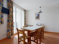Résidence de Vacances Midi Pyrénées Résidence de Vacances Apartment Balcons du soleil 2 82