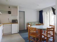 Résidence de Vacances Midi Pyrénées Résidence de Vacances Apartment Balcons du soleil 1 22