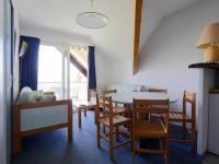 Appart Hotel Midi Pyrénées Appart Hotel Apartment Balcons du soleil 1 25