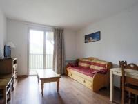 Appart Hotel Midi Pyrénées Appart Hotel Apartment Hameau de balestas mp 18