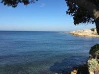 Résidence de Vacances Martigues Résidence de Vacances Studio bord de mer
