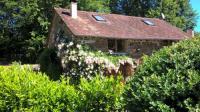 Gîte Saint Pierre de Frugie Le Moulin Neuf - Dordogne SW France