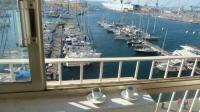 Appart Hotel Toulon Appart Hotel R.I.O. PASSIONS