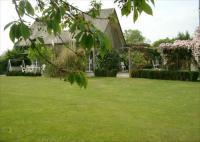 gite Saint Brice Studio Cottage