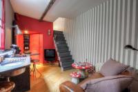 Appart Hotel Paris 2e Arrondissement Appart Hotel Amazing High End Duplex, Montorgueil Opéra, Louvre