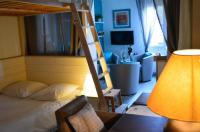 Appart Hotel Montreuil en Touraine Appart Hotel So Cosy Appartement