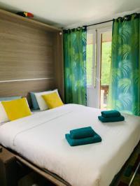 Appart Hotel Chamonix Mont Blanc Appart Hotel Art Studio