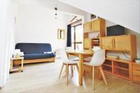 Appart Hotel Vénosc Appart Hotel Studio atypique aux Pléiades