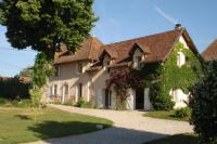 Chambre d'Hôtes Bizonnes Le Tilleul