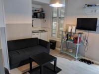Résidence de Vacances Asnières sur Seine Résidence de Vacances Joli Appartement Paris La défense