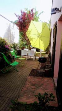 Appart Hotel Larmor Baden Appart Hotel Appartment avec terrasse