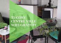 Résidence de Vacances Labourgade Résidence de Vacances Montauban City Zen et Cosy