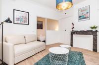 Appart Hotel Beauzelle Appart Hotel Appartement de charme et au calme Toulouse chalets