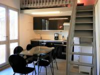 Résidence de Vacances Léon Résidence de Vacances Apartment Les hameaux du lac 1
