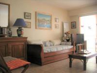 residence Tosse Apartment Thalassa 1