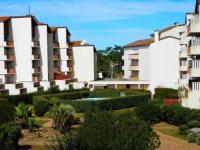 Appart Hotel Soorts Hossegor Appart Hotel Apartment Mille sabords