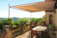 gite Saint Caprais Holiday home Le Fraysse - 2