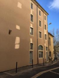 Résidence de Vacances Lalevade d'Ardèche Résidence de Vacances appart hotel cordelier 1