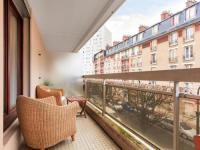 Appart Hotel Carrières sur Seine Appart Hotel Wels Apartment - Nélaton