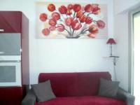 Appart Hotel Cozes Appart Hotel Apartment Avenue Georges Coulon