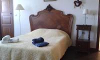 Chambre d'Hôtes Albitreccia U Taravu
