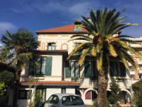 Hotel de charme Arcachon hôtel de charme hôtel de charme-Résidence Le Grillon
