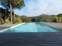 Résidence de Vacances Corse Résidence de Vacances Luna verde