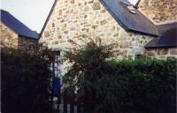 Gîte Roscanvel Gîte Le moign-locations