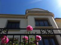 Appart Hotel Metz Appart Hotel Les Jardins de l'Ile