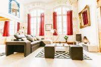 Résidence de Vacances Limoges Résidence de Vacances Hestia Appartements