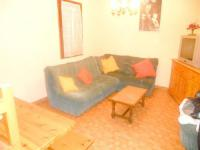 residence Ax les Thermes Apartment Le Village - 3