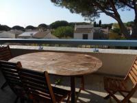 Résidence de Vacances Languedoc Roussillon Résidence de Vacances Apartment Cap ponant