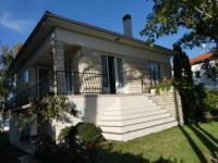 gite Saint Palais sur Mer House St georges de didonne, maison spacieuse proche centre ville et plage