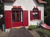 gite Rochefort House Ronce-les-bains - charme et confort
