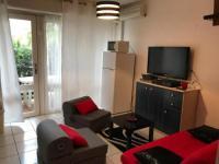 Résidence de Vacances Languedoc Roussillon Résidence de Vacances Apartment Etoile du sud 2
