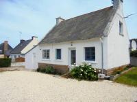 gite La Roche Derrien House Perros-guirec - 6 pers, 70 m2, 4/3