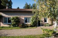 Location de vacances Vieux Lixheim Location de Vacances La Petite Maison