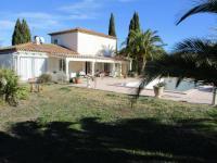 gite Canet en Roussillon sunvillafrance