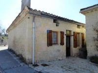 Location de vacances Thémines Location de Vacances House Sainte-alauzie - 3 pers, 60 m2, 2/1 1