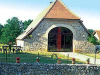 Location de vacances Thémines Location de Vacances House Issendolus - 6 pers, 80 m2, 4/3 1