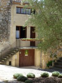 tourisme Pierrelatte Gite l'olivier