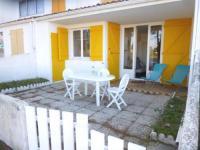 Résidence de Vacances Vendée Résidence de Vacances Apartment Galion 1