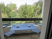 Appart Hotel Cozes Appart Hotel Apartment St georges de didonne, dans residence boisee prox centre et plage