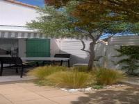 gite La Rochelle House Maison de vacances dans résidence avec piscine