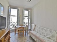 Appart Hotel Puy du Lac Appart Hotel Apartment Clemot 1